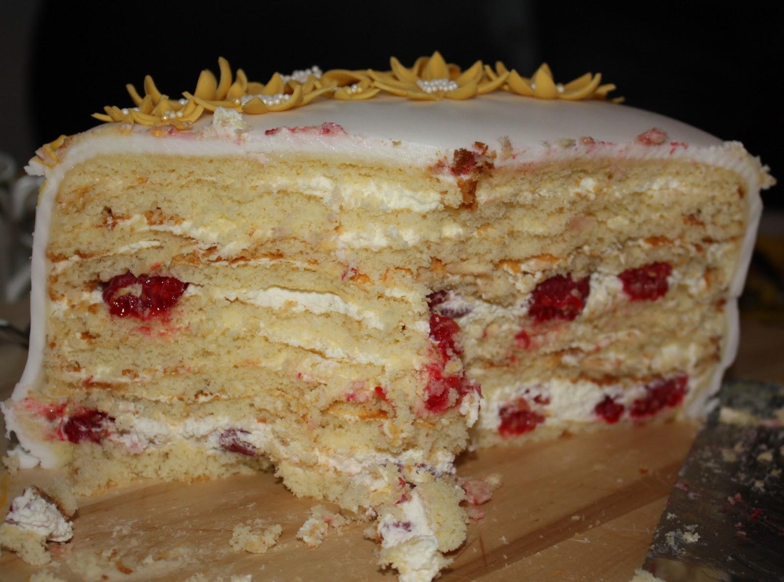 milchmädchen torte rezept torte