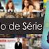 Sense8 - Análise 1ª Temporada