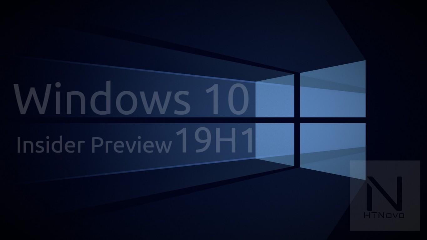 Windows-10-19H1-Build-18298