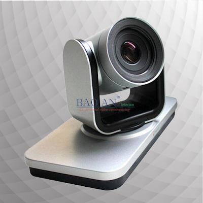 Camera hội nghị truyền hình Polycom Group310