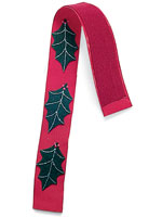 Holly-day Pet Wear - Step 3