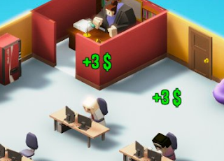 Office-io