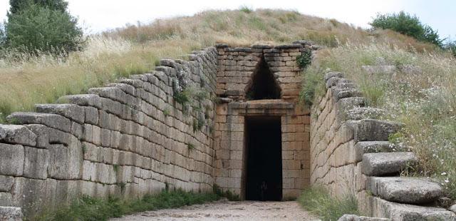 Testamento y Derecho romano de Justiniano
