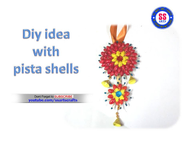 Here is pista shell wall decor,pista shell wall hanging,pista shell and match sticks wall hanging,how to decorate room with pista shells,how to make pista shell vase,how to make pista shell wall art,how to make pista shell photo frame,how to make pista shell art,how to make pista shell wall decor ssartscrafts videos youtube channel