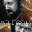 Billions 2ª Temporada Dublado Torrent WEB-DL 720p