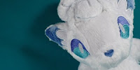 http://www.optimisticpenguin.com/2017/03/plush-review-alolan-vulpix.html