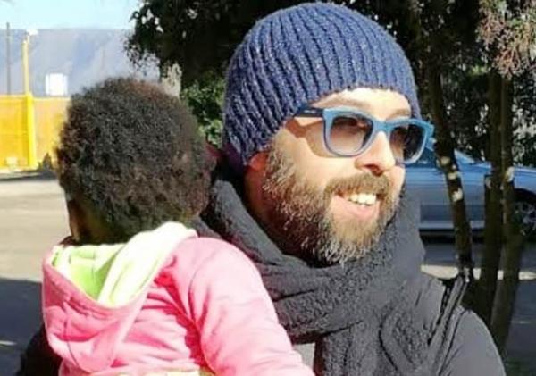 Stefano Fumarulo, a un anno dalla sua scomparsa la Regione Puglia istituisce la Fondazione Antimafia Sociale