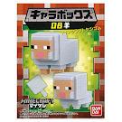 Minecraft Sheep Mine-Keshi Character Box Figure