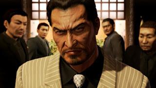 free yakuza 5 remastered crack