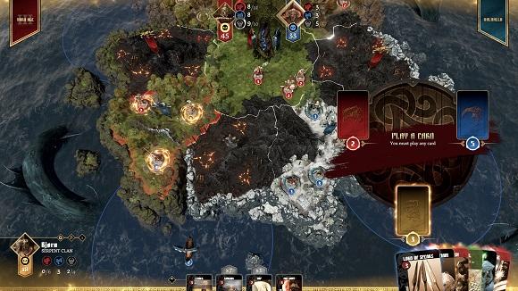 blood-rage-digital-edition-pc-screenshot-1