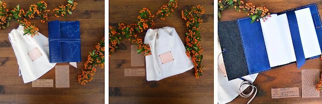 regalos-cuero-personalizados-frases-ilustraciones.jpg