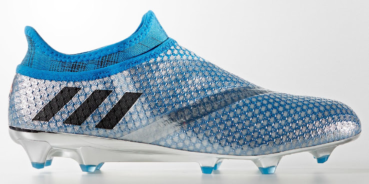 zapatillas adidas messi 2016