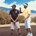 VIDEO MUSIC : Selementally ft Belle 9 - Nataka kuinunua Dar (official video) : DOWNLOAD Mp4 VIDEO