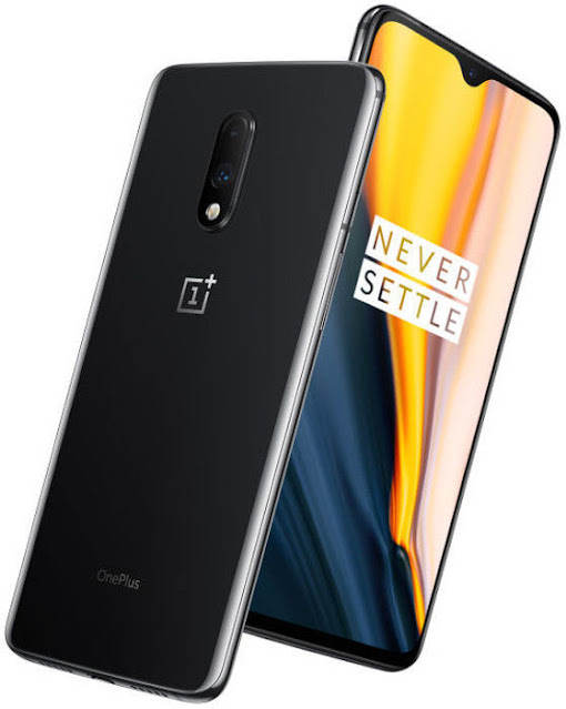 oneplus-7-full-specification-with-price-in-bdt