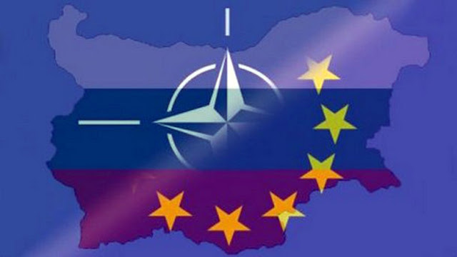 Το ΝΑΤΟ στη Μαύρη Θάλασσα προκαλεί νέα ένταση στη Βουλγαρία