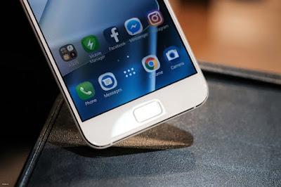 Zenfone 4 Pro chính hãng cao cấp tại FPT Shop - 208054