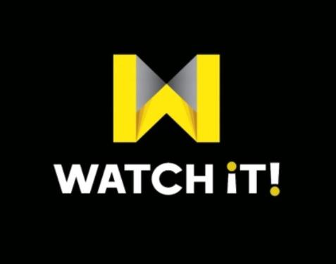 بشرح خطوات الاشتراك فى Watch iT مجاني لمدة شهر لمشاهدة الافلام والمسلسلات مجانا لمدة شهر