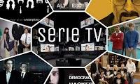Gestire episodi visti e puntate da vedere di serie TV e telefilm