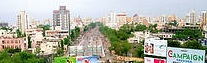 राजकोट की राजधानी क्या है और कहाँ है  | Rajkot Ki Rajdhani