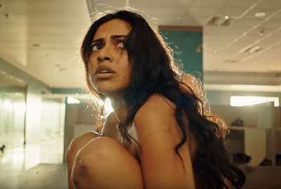 Aadai Movie Image, Aadai Wallpapers, Aadai Movie pictures, Aadai Amala Paul Looks, Images