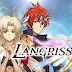 Langrisser I And II | Cheat Engine Table v1.0