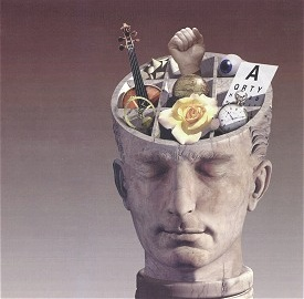 Terapia Cognitiva Comportamental para ansiedade