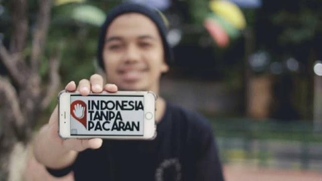 Mengenal La Ode Munafar, Pencetus Gerakan Indonesia Tanpa Pacaran