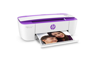HP DeskJet Ink Advantage 3779 Drivers Downloads