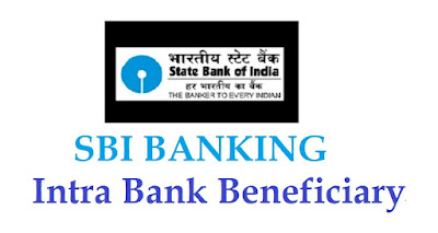 add-intra-bank-beneficiary-to-sbi-online-internet-banking-account