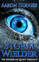 http://cbybookclub.blogspot.co.uk/2016/10/book-review-stormwielder-by-aaron-d.html