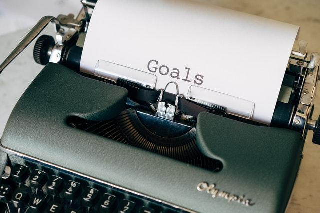 استراتيجية one goal
