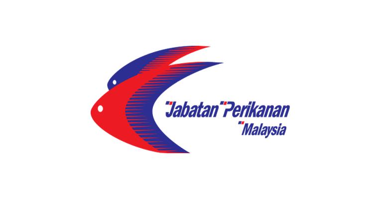 Jawatan Kosong di Jabatan Perikanan Malaysia DOF