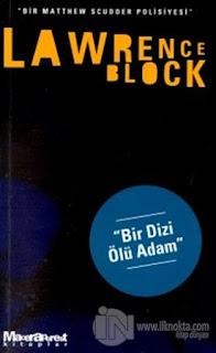 Lawrence Block - Bir Dizi Ölü Adam