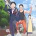 [BDMV] Re:Zero kara Hajimeru Isekai Seikatsu 2nd Season Vol.2 [201125]