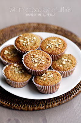 white_chocolate_muffins_GAPS