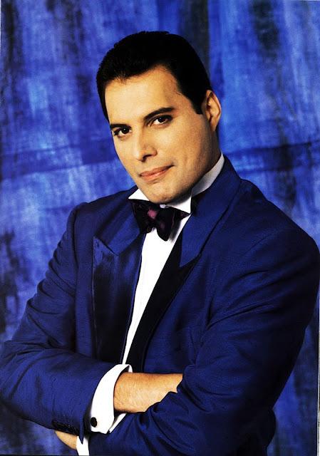 Freddie Mercury net worth, height tall, birthday, weight, married, dead, jim hutton, mary austin, live aid, paul, queen, rami malek, gay, bohemian rhapsody, cats, young, house, jer bulsara, rami malek, the great pretender, statue, wembley, will, bomi bulsara, michael jackson, montserrat caballe, tribute, david bowie, origin, elton john, we will rock you, crown, smile, david bowie, john deacon, elton john, dave clark, peter freestone, brian may, george michael, garden lodge, princess diana, 1974, roger taylor