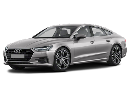 2019 Audi A7 Specifications; Fully stylish and also small rate