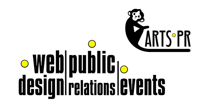 ArtsPR: Οι ειδικοί στην προώθηση του βιβλίου
