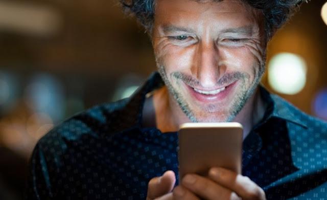 5 Rekomendasi Aplikasi Beli Pulsa Bayar Nanti Yang Bisa Anda Pilih