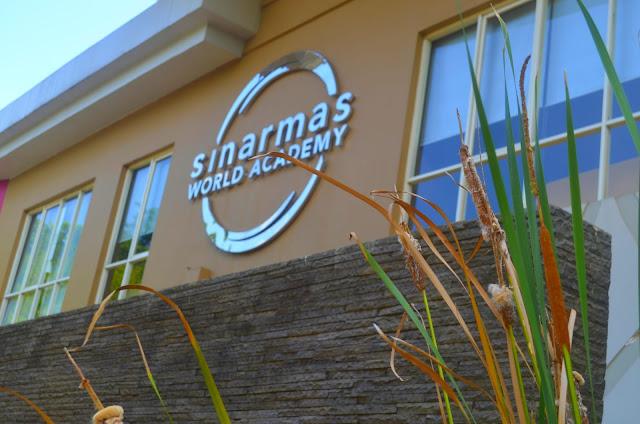 salmanbiroe.com - Sinarmas World Academy