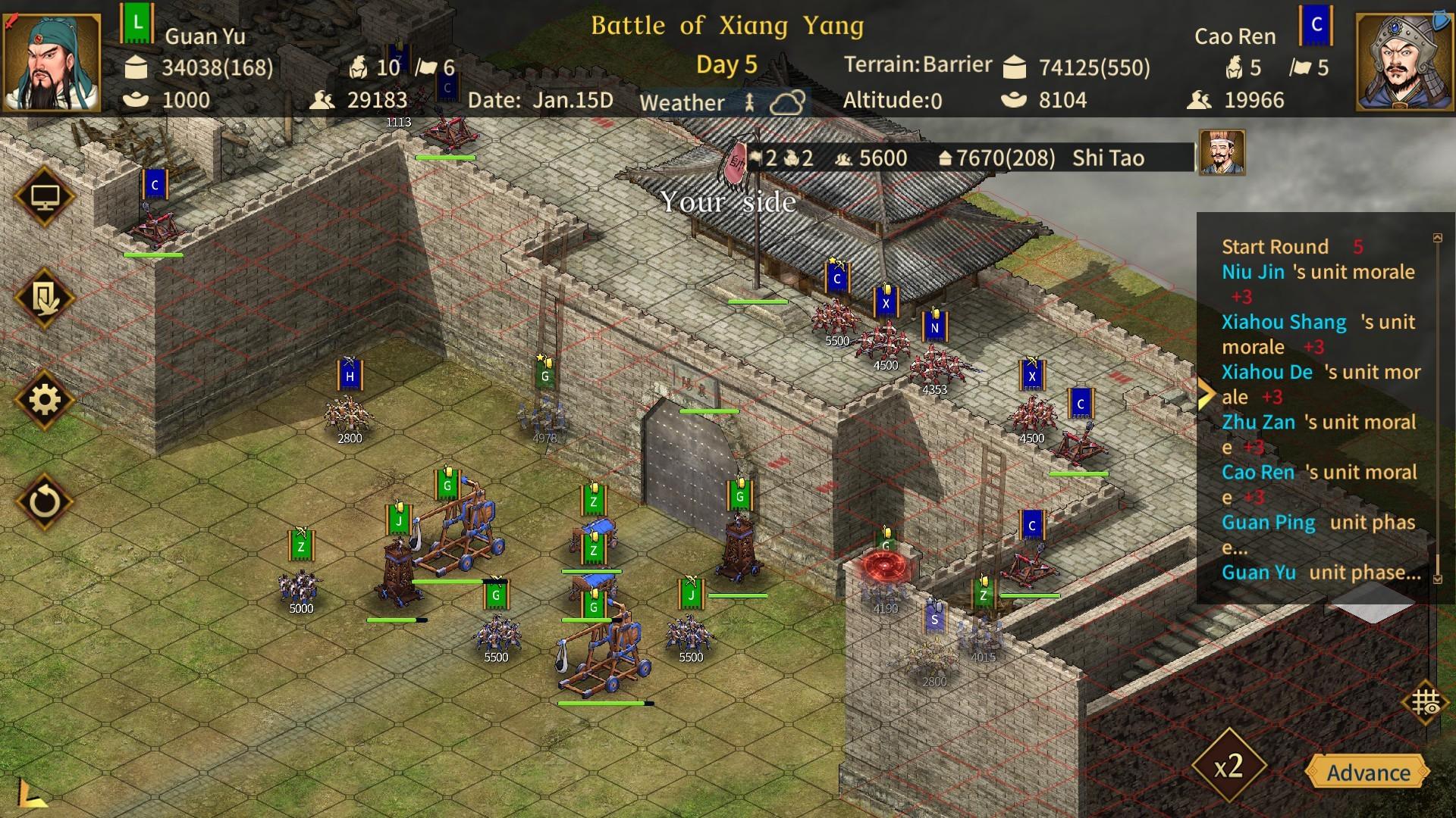 three-kingdoms-the-last-warlord-pc-screenshot-02