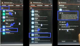 Lupa Akun Google Samsung Galaxy M62