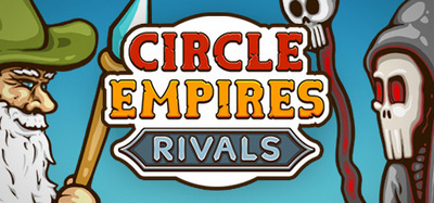 circle-empires-rivals-pc-cover