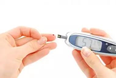 Diabetes mistakes