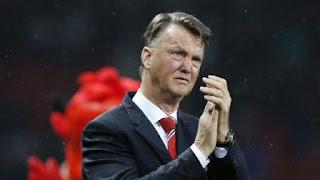 Dipecat Manchester United, Louis van Gaal Pensiun dari Sepakbola