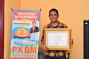 PKBM Tunas Aksara Kuripan Cetak Ribuan Alumni