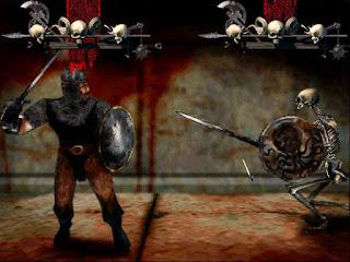 Die by the Sword Full Game Download