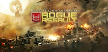 War Commander: Rogue Assault APK