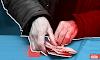 Российских пенсионеров могут проверить на дополнительные доходы