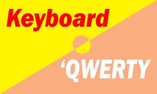 Keyboard symbols name & Krutidev code shortcut key ( in Hindi)
